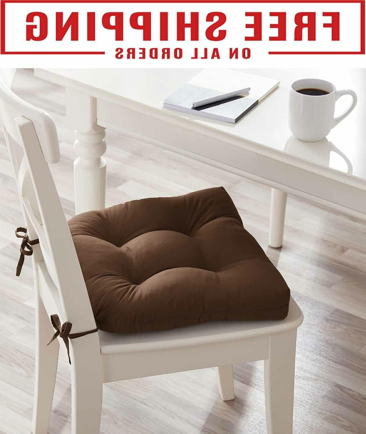 Pads Dining Chair Pack