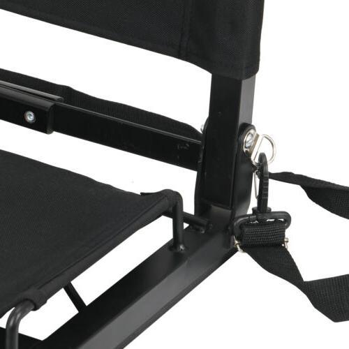 Stadium Seats Chairs Cushion