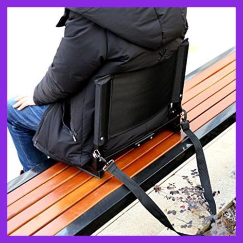Seat Cushion Folding Shou