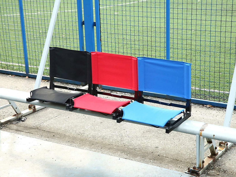 Ohuhu Stadium Seats Seat and Po...
