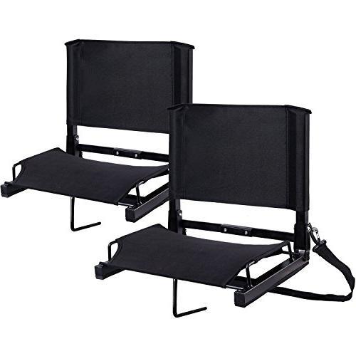 stadium seats chairs bleacher