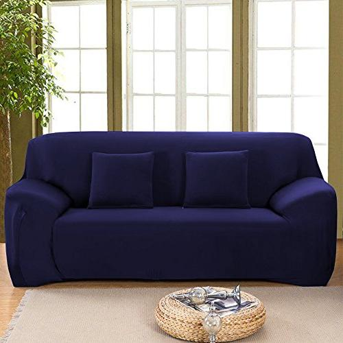stretch seat chair covers couch