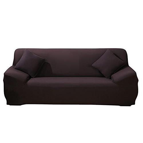 stretch sofa cover