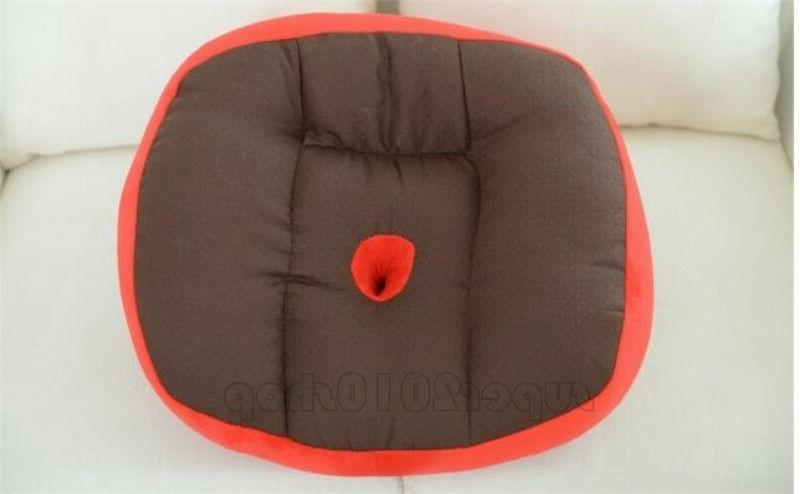 Stylish Child Tatami Strawberry Couch