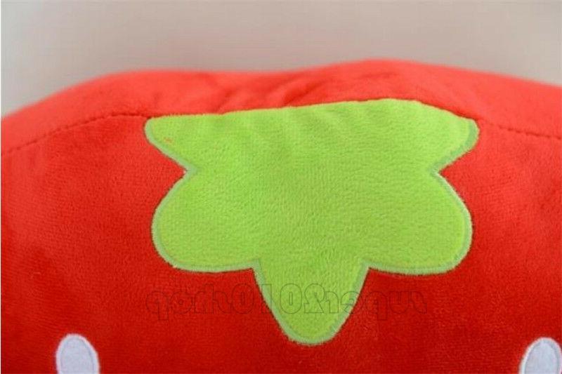 Stylish Child Strawberry Couch gift Worth