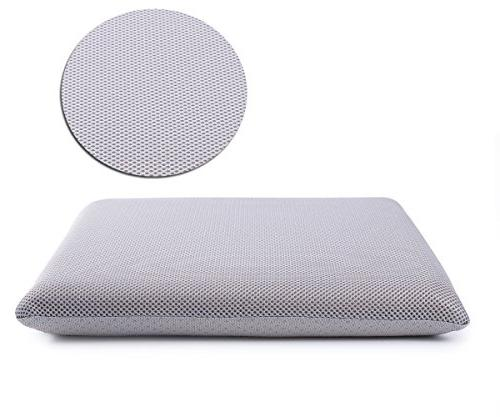 YIHANG CUSHION FOR --Portable Chair for Computer, Driving, Auto Seat,