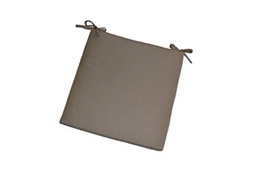 sunbrella canvas taupe universal thick