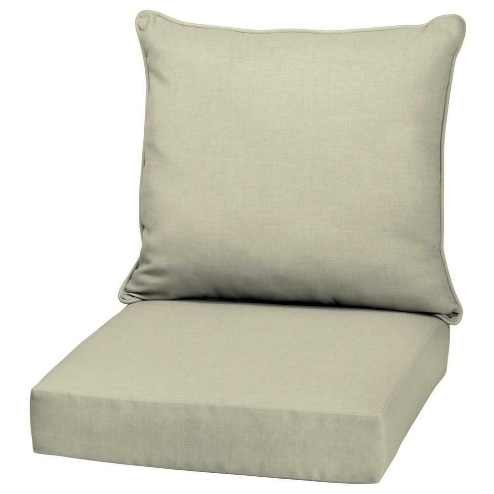 Outdoor Seat Furniture