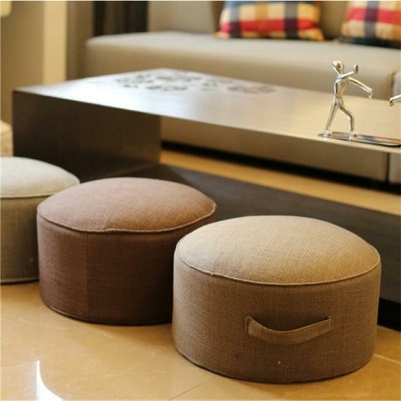 Tatami Seat Meditation