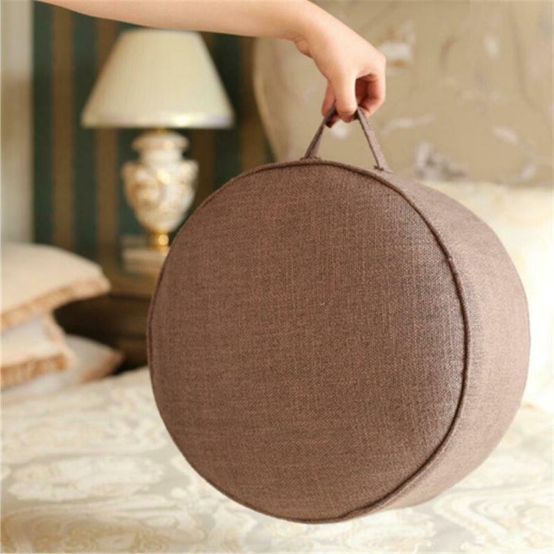 Tatami Floor Seat Cotton Meditation