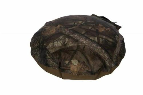 Northeast Products Insulated Hunting Seat