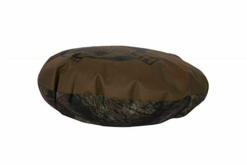 Northeast Products Heat-a-Seat Insulated Cushion/Pillo
