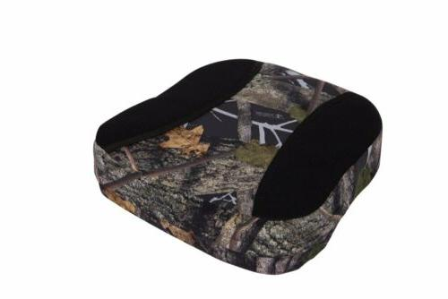 therm a seat infusion hunting seat cushion