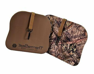 therm a seat predator xt hunting seat
