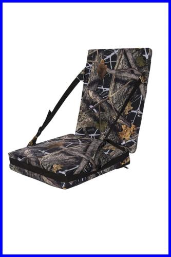 Northeast Products Therm SEAT Self Seat Cushion