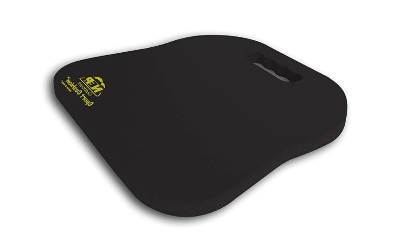 Northeast Products Therm-A-SEAT Cushion Black