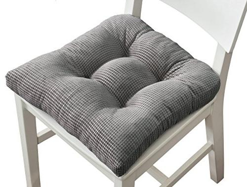tyler memory foam chair pad