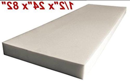 upholstery density cushion