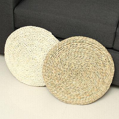 US Grass Yoga Cushion Pillow Seat