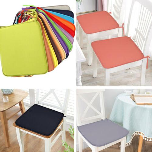 us 2pc cushion seat pads indoor home