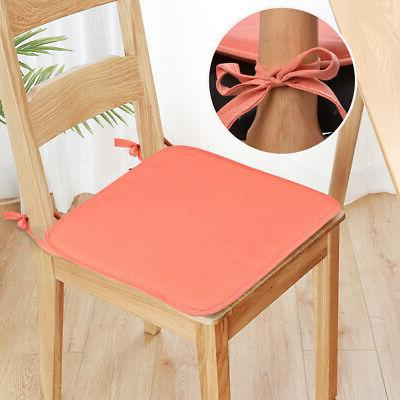 Home Soft Seat Cushion Kitchen JA