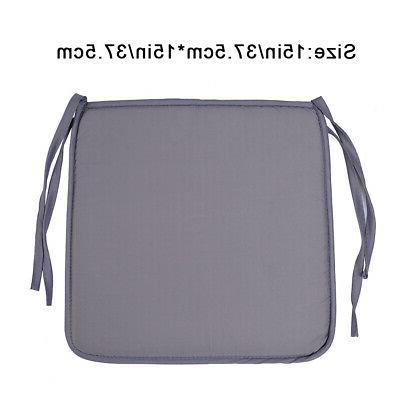 Seat Pad Soft Seat Cushion Kitchen