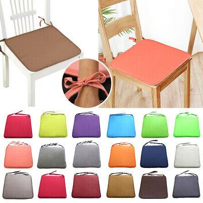 us chair foam pad home dining soft