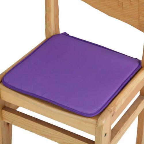 US Cushion Pads Indoor Outdoor Garden Furniture
