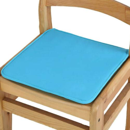 US Tie on Cushion Pads Indoor Garden Furniture