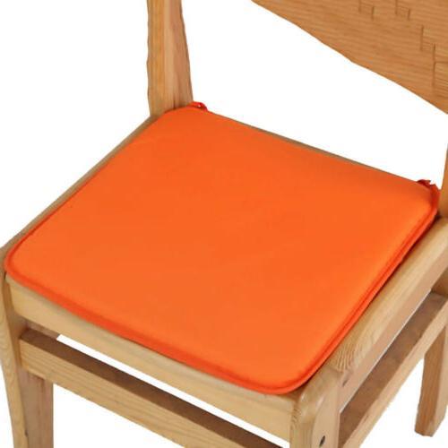 US Tie Cushion Patio Indoor Furniture