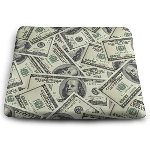 usa dollars money memory foam