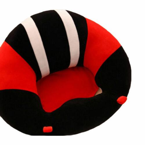 Cushion Sofa Plush Toy
