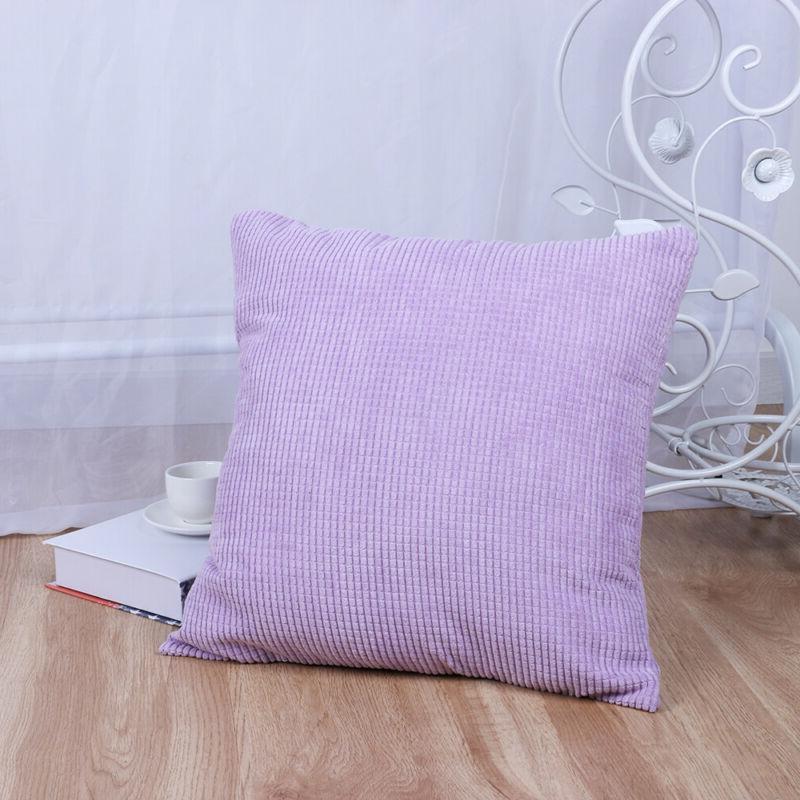 Waist Cushion Corn Throw Winter Warm