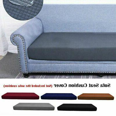 Waterproof Couch Slipcovers