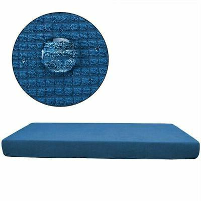 Waterproof Sofa Cushion Couch Slipcovers Protector