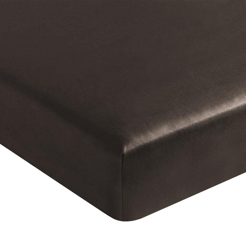 Faux Leather Seat Chair Couch Slipcovers