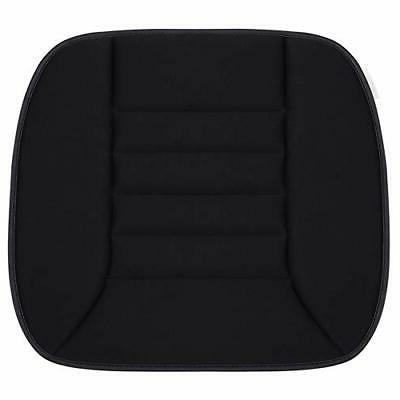 Car Seat Cushion for Car Driver Seat Office Chair Memory