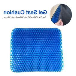 Large size elastic gel <font><b>cushion</b></font> Gel,Gel s