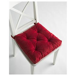 Ikeas MALINDA Chair cushion