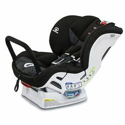 Britax Marathon ClickTight ARB Convertible Car Seat in Vue w