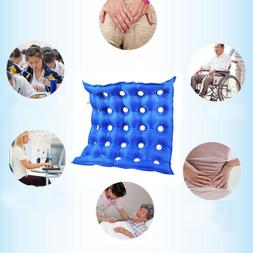 Medical Wheelchair Air Cushion Inflatable Seat Mattress Anti