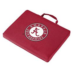NCAA Alabama Crimson Tide Bleacher Cushion