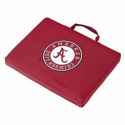 Logo Brands NCAA Collegiate 14 x 11 in. Bleacher Cushion