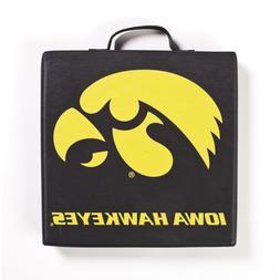NCAA Iowa Hawkeyes Seat Cushion