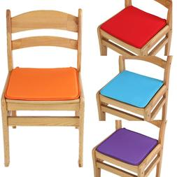 New Hot Soft Multi-color Garden Office Chair <font><b>Seat</