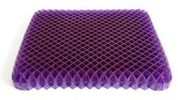 New Purple Royal Seat Cushion Comfiest Science You Can Sit O