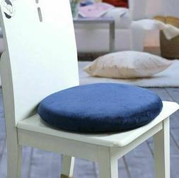 office chair cushion orthopedic car seat pillow