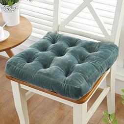 Office chair cushion,Dining chair cushion tatami cushion-I 3