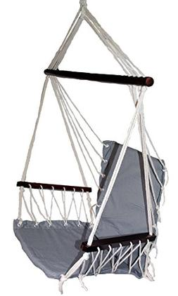 omni patio swing seat hanging