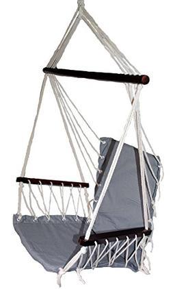 omni patio swing seat hanging